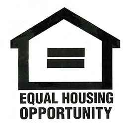 Equal-Housing-Opportunity-logo