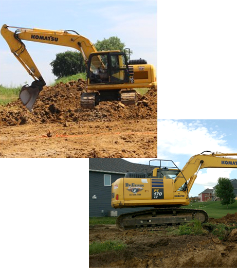 excavation-cointractors